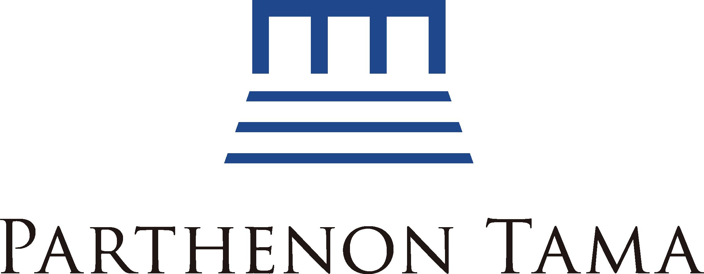 パルテノン多摩公式サイト